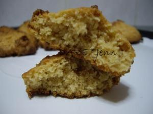 Cookies de Coco 2011-01-12 14-26-38_0007c