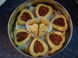 Cookies de Mermelada 2010-08-27 15-34-22_0001c