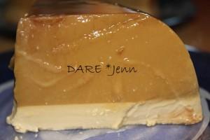 Flan de Cafe 2012_09_26_1303c