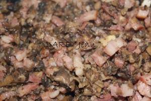 Bacon y Champiñon 2012_12_08_1580c