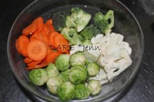 Brocoli, Coliflor, Zanahoria y Coles de Bruselas 2012_12_29_1707c