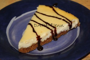 Cheesecake Lemon 2012_10_26_1463c