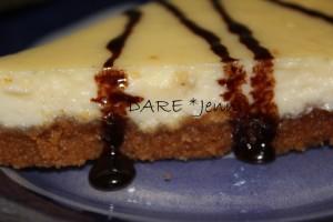 Cheesecake Lemon 2012_10_26_1464c