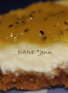 Cheesecake Lemon 2012_10_26_1465c