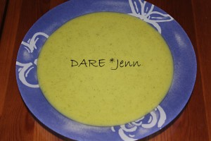Crema de Calabacin y Patata 2012_11_30_1561c