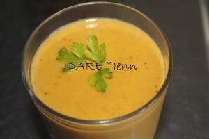 Crema de Verduras y Gambas 2012_11_27_1553c