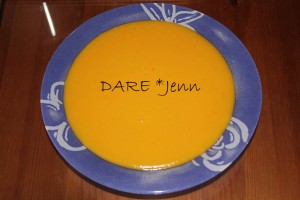 Crema de Zanahoria,Puerro y Patata 2012_12_11_1597c