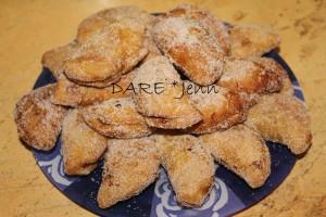 Empanadillas de Cabello de Angel 2012_12_22_1634c