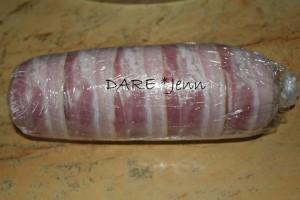 Pan de Carne al Vapor 2012_12_29_1705c