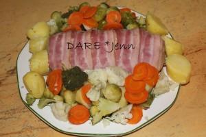 Pan de Carne al Vapor 2012_12_29_1709c