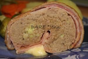 Pan de Carne al Vapor 2012_12_29_1712c