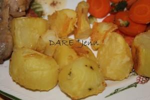 Patatas 2012_12_25_1684c
