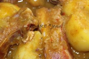 Patatas Guisadas con Costillas de Cerdo Adobadas 2012_11_18_1515c