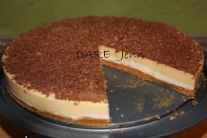 Tarta de Platano y Queso 2012_12_04_1571c