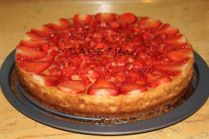 Cheesecake Strawberry 2013_01_26_1821c