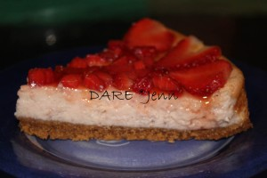 Cheesecake Strawberry 2013_01_26_1822c