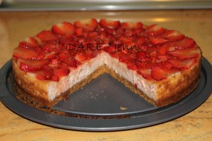 Cheesecake Strawberry 2013_01_26_1824c