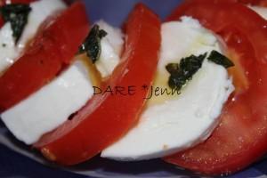 Ensalada de Tomate, Mozarella y Albahaca 2013_01_07_1736c