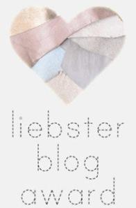 Premio Liebster Blog Award 207376757811788764_rcdi5gqq_c
