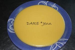 Crema de Coliflor y Patata 2012_12_24_1643c