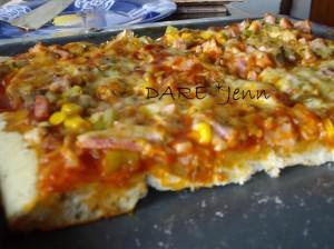 Pizza de Bacon, Pavo y Verduras 2009-09-28 14-13-55_0007c