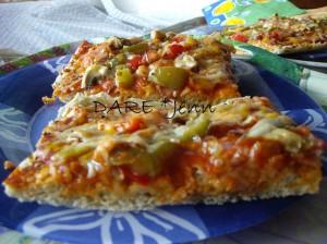 Pizza de Bacon, Verduras y TexMex 2010-02-06 17-03-54_0012c