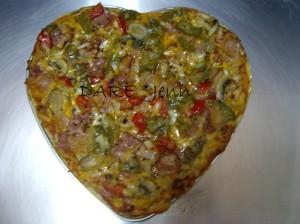 Pizza de Bacon, Verduras y TexMex 2010-02-07 14-54-20_0015c