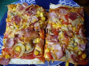 Pizza de Bacon y Verduras 2010-11-07 17-00-15_0003c