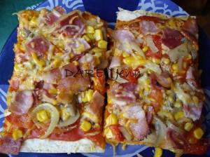 Pizza de Bacon y Verduras 2010-11-07 17-00-15_0003c