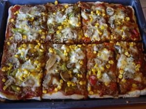 Pizza de Bolognese y Pisto 2009-10-25 13-22-30_0050c
