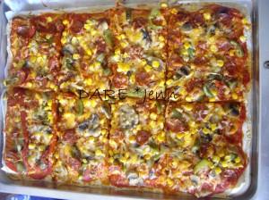 Pizza de Chorizo y Verduras 2010-03-14 15-54-57_0004c