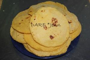 Tortilla Maiz Fajita 2013_02_07_1867c