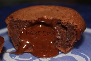 Volcan de Chocolate 2013_02_17_1907c