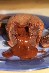 Volcan de Chocolate 2013_02_17_1909c