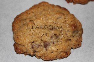 Cookies de Chocolate 2013_03_14_1967c