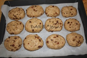 Hot Cross Buns 2013_03_22_2005c