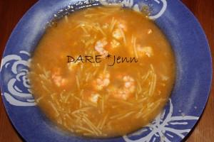 Sopa de Gambas 2013_03_29_2050c